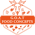 GOAT Foodsconcepts